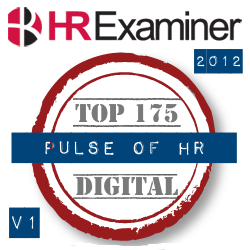 hrexaminer-top-175-pulse-of-hr-logo-250px